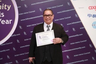 In-House Community Counsels of the Year 2017 Awards (59)