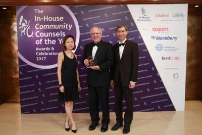 In-House Community Counsels of the Year 2017 Awards (74)