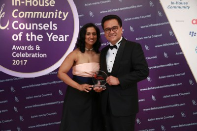In-House Community Counsels of the Year 2017 Awards (76)