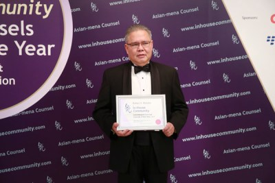 In-House Community Counsels of the Year 2017 Awards (97)
