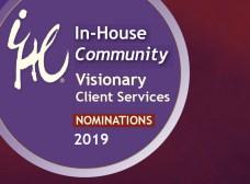Visionary_2019_nominations
