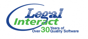 Legal Interact
