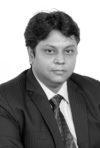 Nishant-Choudhary_formal_-BW-e1583116229126