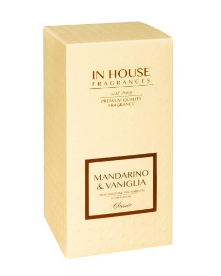 confezione-500ml-Mandarino-e-Vaniglia-InHouse-copia