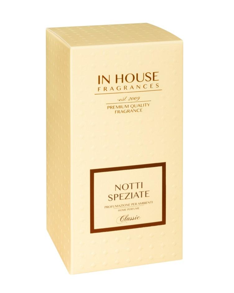 confezione-500ml-Notti-speziate-InHouse-copia