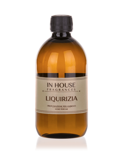 liquirizia-ricarica-diffusore-500ml-in-house-fragrances
