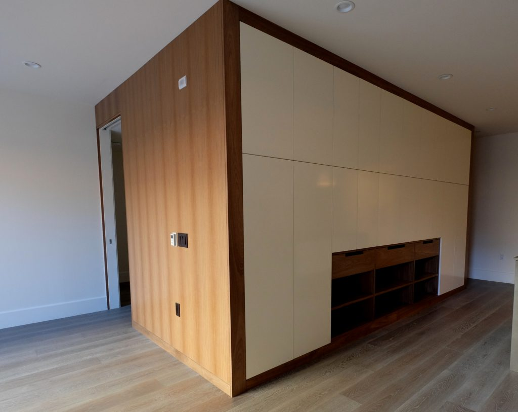 Home Office Wall Cabinets Inspiration