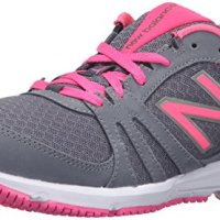 New Balance Womens 577v3 Trainer
