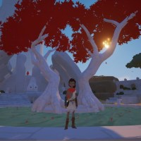 RiME Adventure Game Xbox One - New RiMe Released!