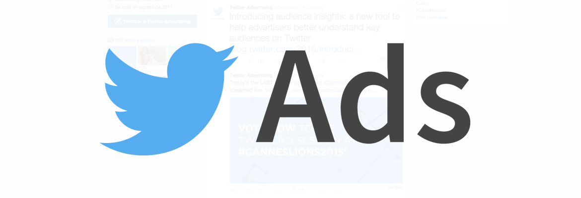 Iniced - twitter-ads