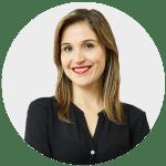 Experts_Luz_da_Serra_Catia1.png