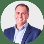 Experts_Luz_da_Serra_Marcos1.png