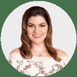 Experts_Luz_da_Serra_Pat1.png