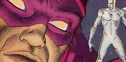 Morre aos 73 anos o cartunista Moebius. Leia no Iniciativa Nerd