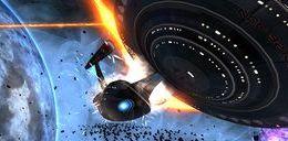 Star trek Online MMORPG: explore novas galáxias e civilizações