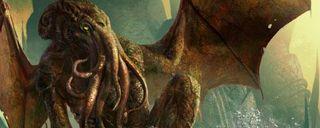 Call of Cthulhu: RPG de terror e mistério para aterrorizar a mesa