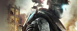 Ghost Recon: Future Soldier um game para ser silencioso e mortal