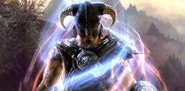 Os caminhos de Skyrim: The Elder Scrolls V