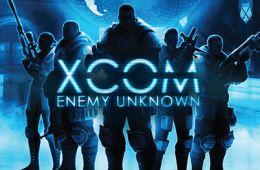 XCOM: Enemy Unknown - chutando a bunda dos aliens invasores
