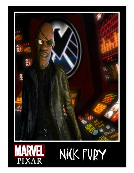 001-NICK_FURY_PIXAR-iniciativanerd