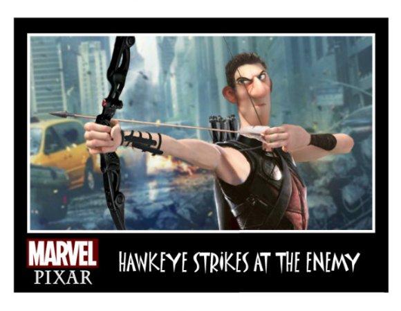 005-HAWKEYE_PIXAR copy-iniciativanerd