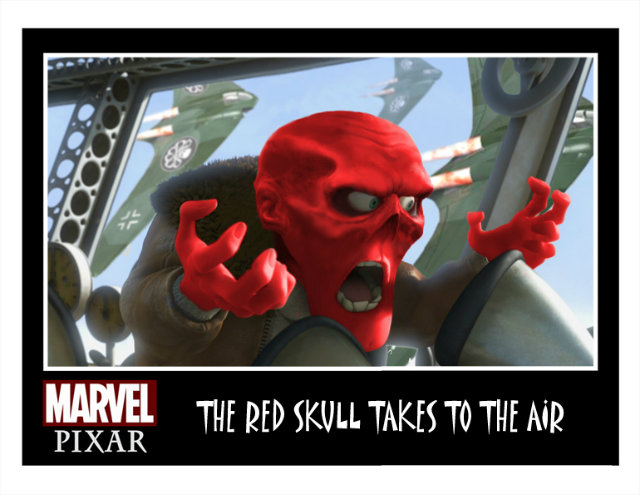 026-RED_SKULL_PIXAR-iniciativanerd