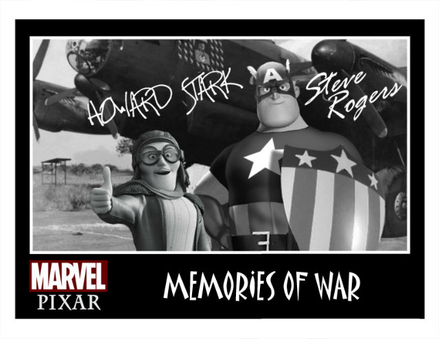 027-OLD_PHOTO_CAPTIAN_AMERICA_PIXAR-iniciativanerd