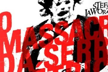 O Massacre da Serra Elétrica: livro disseca o clássico do terror