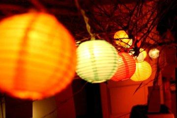 Noite do Japão 2013 - Evento de cultura japonesa no RJ