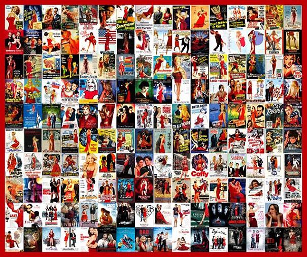 movie-poster-cliches-1