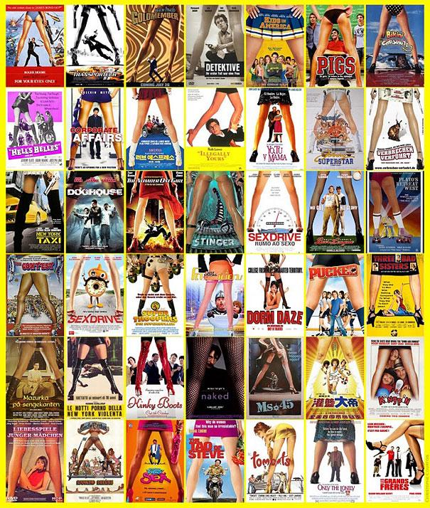 movie-poster-cliches-4