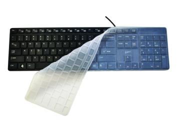 Acessórios para melhorar a produtividade no notebook, PC e HDTV