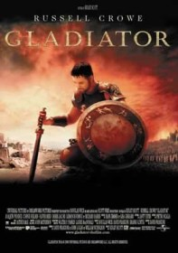 Gladiator-Movie