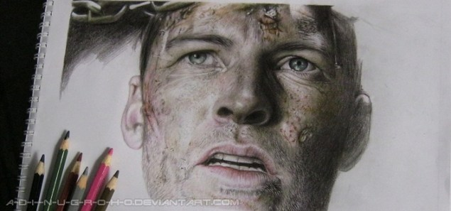 sam_worthington___terminator_salvation_wip_iiii_by_a_d_i__n_u_g_r_o_h_o-d5iuwdu