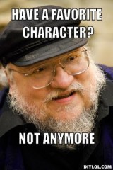 george-r-r-martin-have-a-favorite-character-not-anymore
