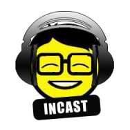 INcast - podcast do Iniciativa Nerd