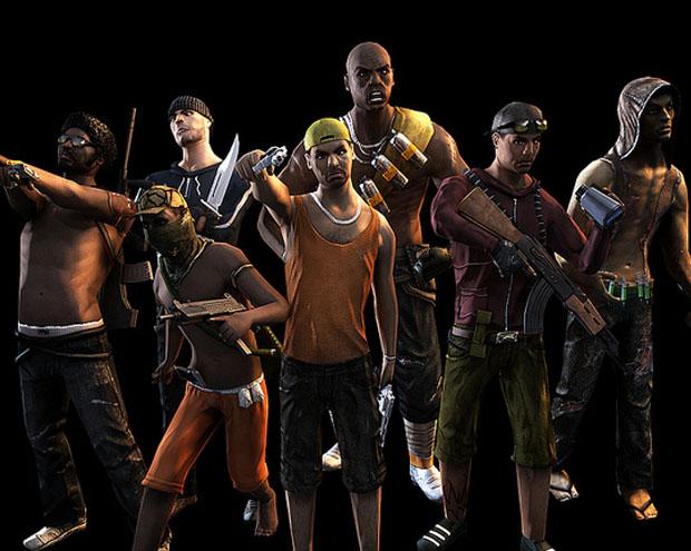 Favela-Wars-game-estrategia-brasileiro 02
