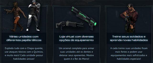 Favela-Wars-site