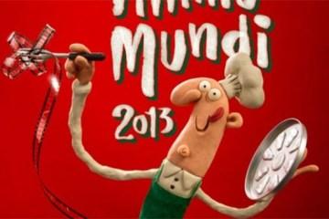 Prepare-se! Vem aí o festival de animação Anima Mundi 2013