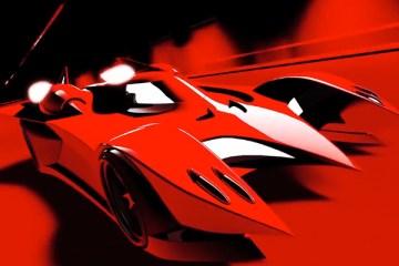 BEWARE THE BATMAN: assista a abertura da animação