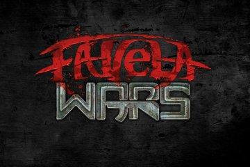 Favela Wars: o polêmico e bem sucedido jogo de estratégia brasileiro