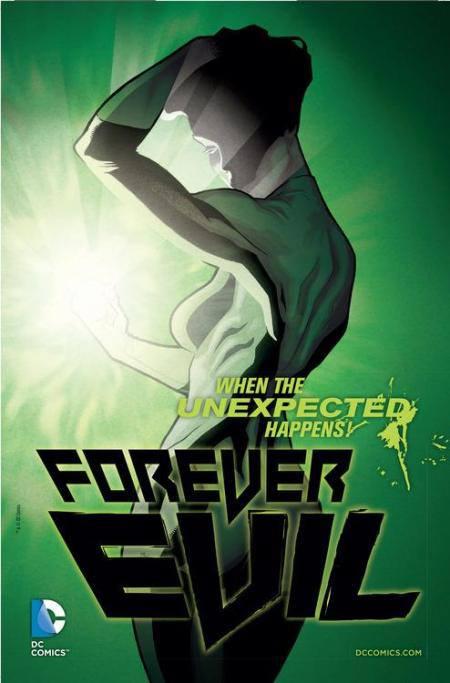lanterna-verd-unexpected-evil01