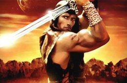 Por Crom! Conheça o verdadeiro Conan da Ciméria
