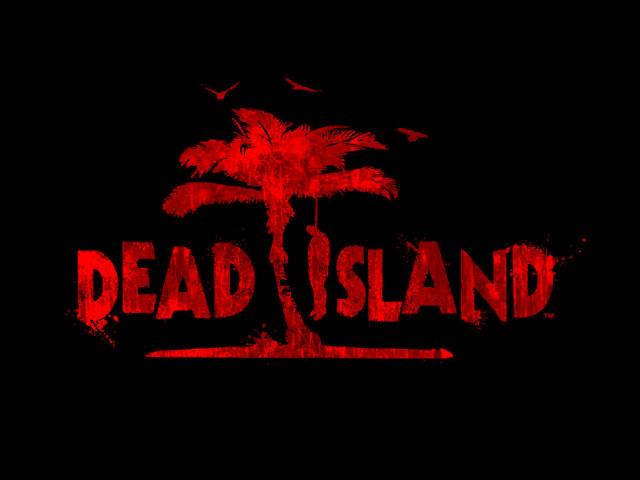 Trailer de Dead Island, refeito com atores reais