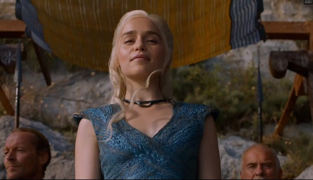 Game of Thrones: veja o trailer da 4ª temporada