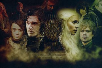 15 Curiosidades sobre Game of Thrones