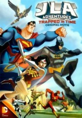 Justice-League-Adventures-Trapped-in-Time-portada-cover-DVD