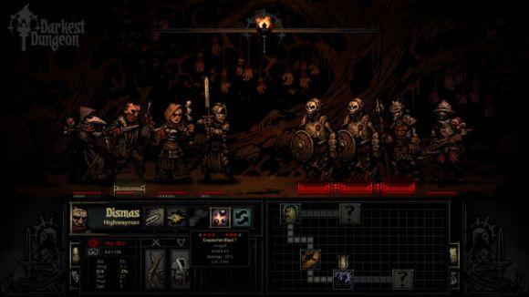 darkest-dungeon-iniciativanerd-02