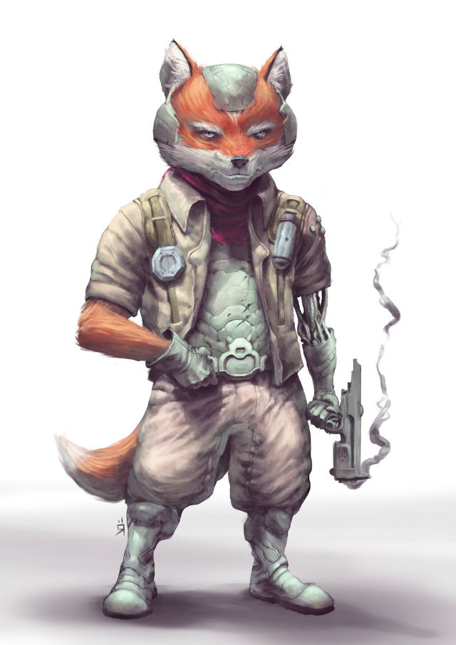 fox_maccloud__fan__art__by_oaromer-d6sm32k