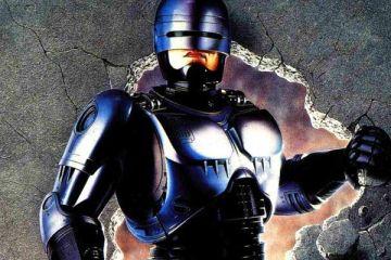 Robocop: 15 curiosidades sobre o filme original